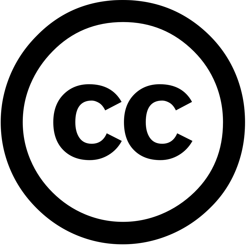 Creative Commons 3.0 Polska